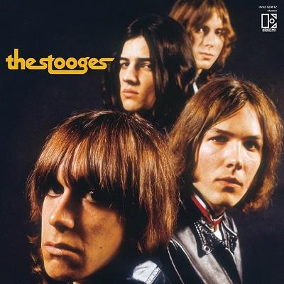 Stooges-st.jpg