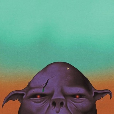 Oh-Sees_Orc.jpg