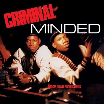 BDP-Criminal.jpg