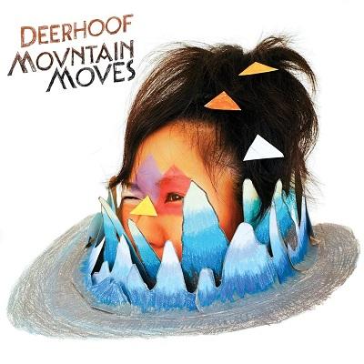 Deerhoof_Mountain-Moves.jpg