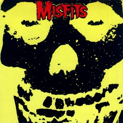 Misfits-Collection.jpg