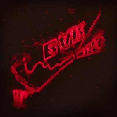 Twin-Peaks_Soundtrack.jpg