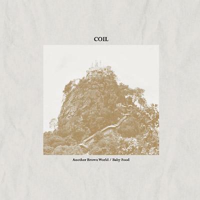 coil_brown-world.jpg