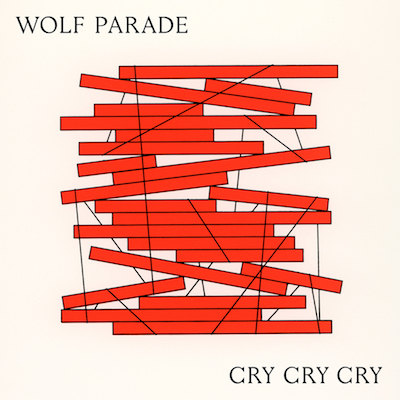wolfparade-crycrycry.jpg