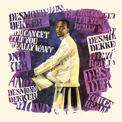 Desmond-Dekker_You-Can-Get-It.jpg
