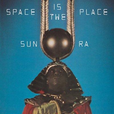 Sun-RA_Space-Place.jpg