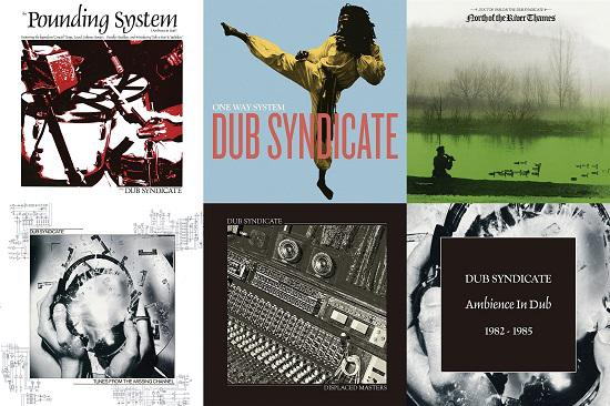 Dub-Syndicate-Horizontal.jpg