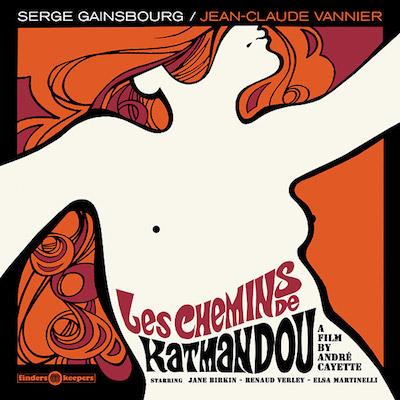 Gainsbourg-Vannier.jpg