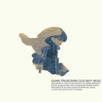 Gunn-Trucinski Duo.jpg