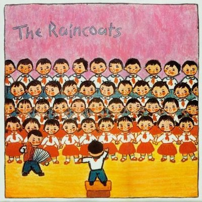 The-Raincoats.jpg
