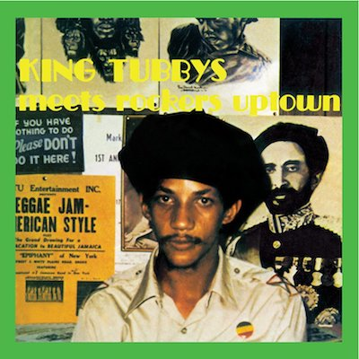 King-Tubby-Rockers.jpeg