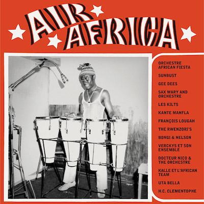 Air-Africa.jpg