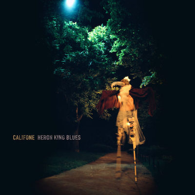 Califone_Heron-King-Blues.jpg