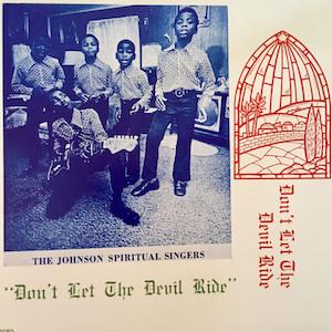 johnson-family-singers.jpg