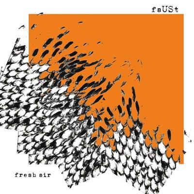 Faust_fresh-air.jpg