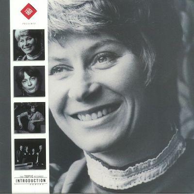 Shirley-Collins_Intro.jpg