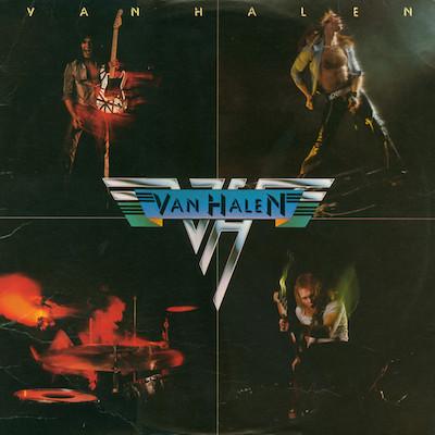 Van-Halen_I.jpg