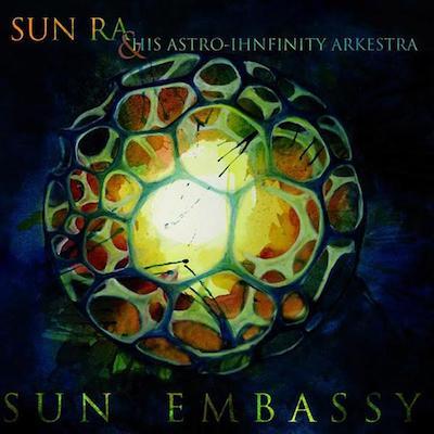 sun-ra-sun-embassy.jpg