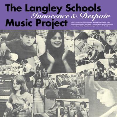 langley-schools-music-project-innocence-and-despair.jpg