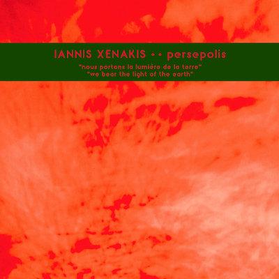 Xenakis-Persepolis.jpg
