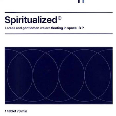 Spiritualized_Ladies-And-Gentlemen.jpg