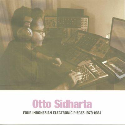 Otto Sidharta