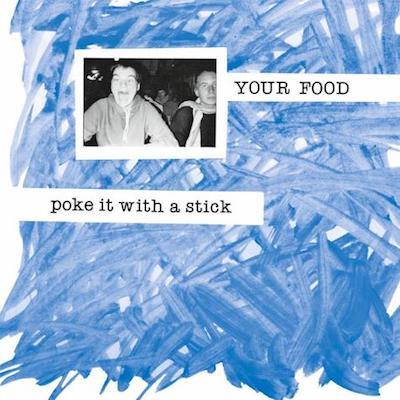 Your-Food_Poke-It.jpg