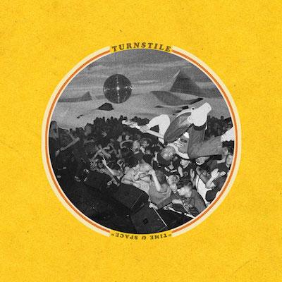 Turnstile_Time-Space.jpg