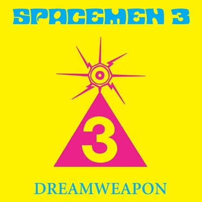 Spacemen3_Dreamweapon.jpg