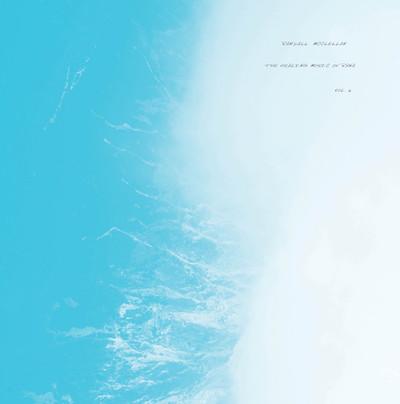 Randall-McClennan_Healing-Music.jpg