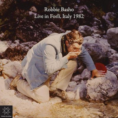 Basho_Live-Italy.jpg