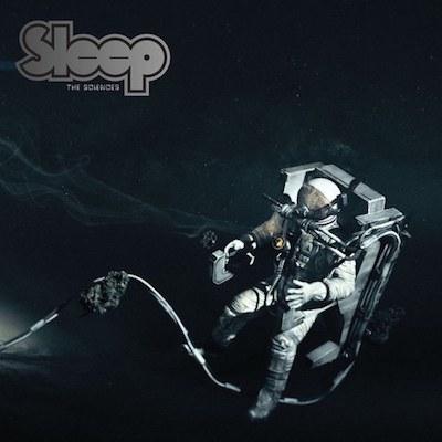 sleep-the-sciences.jpg