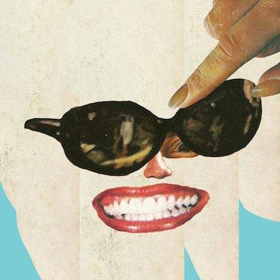 Black-Moth_Panic-Blooms.jpg
