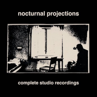 Nocturnal Projections