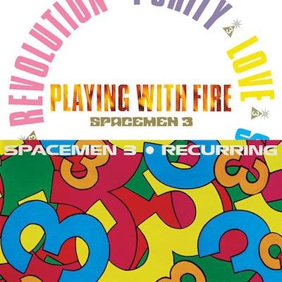 Spacemen-3_Recurring-Fire.JPG