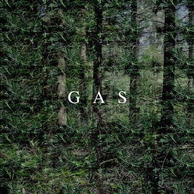 Gas_Rausch.jpg