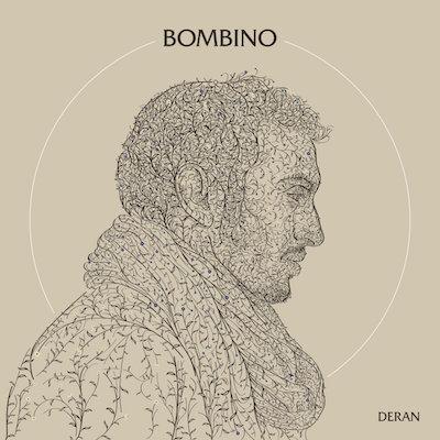 Bombino_Deran.jpg