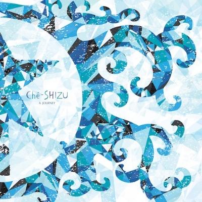 Che-Shizu_A-Journey.jpg