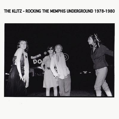 Klitz_Rocking-Memphis.jpg