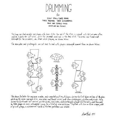 Steve-Reich_drumming.jpg