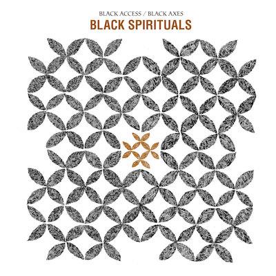 Black-Spirituals_Black-Access.jpg