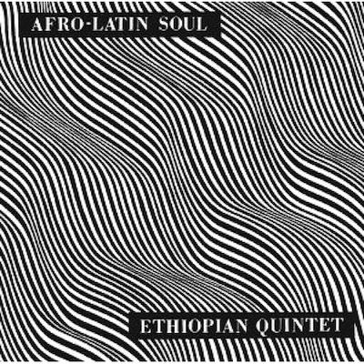 mulatu-astatke_afro-latin-soul_1.jpg