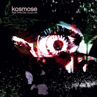 Kosmose