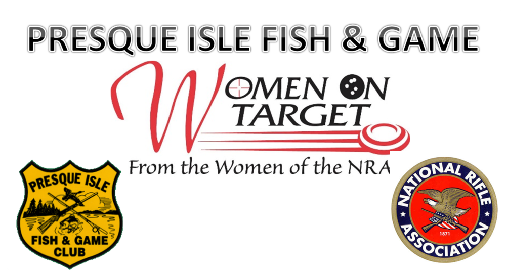 WomenOnTarget.png