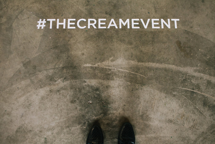 THE-CREAM-EVENT-LA-2015-6.jpg