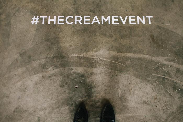 THE-CREAM-EVENT-LA-2015-6.jpg
