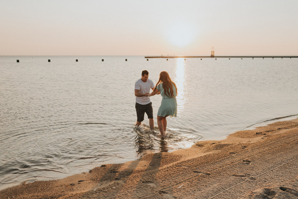 T&M Engagement (110 of 200).jpg
