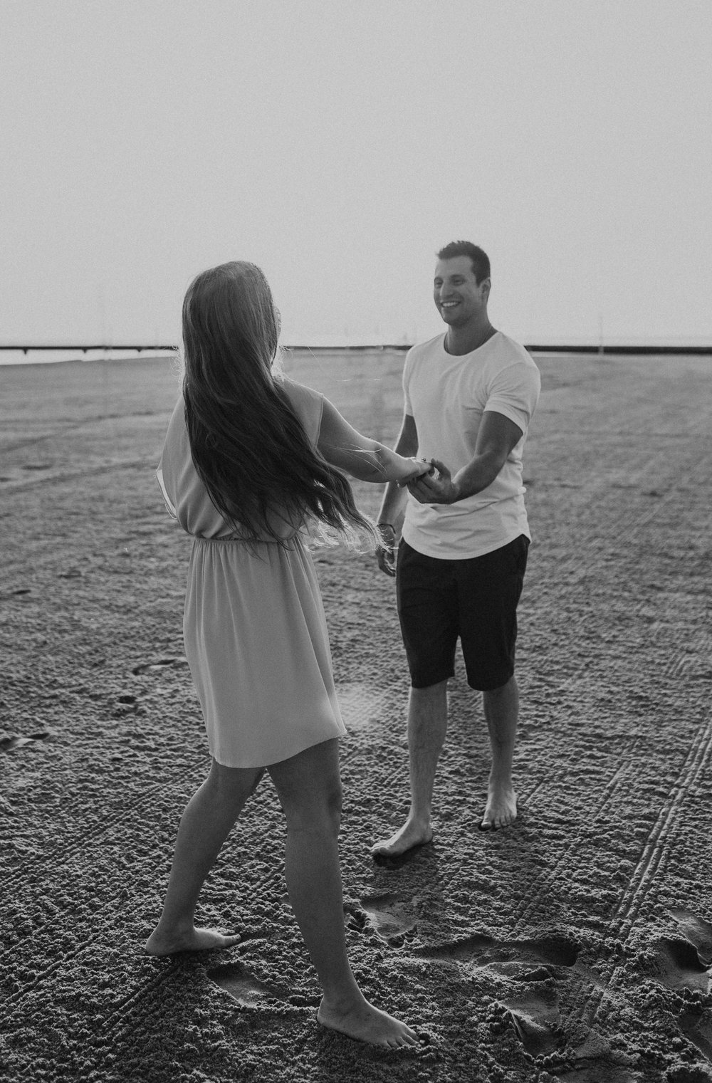 T&M Engagement (196 of 200).jpg