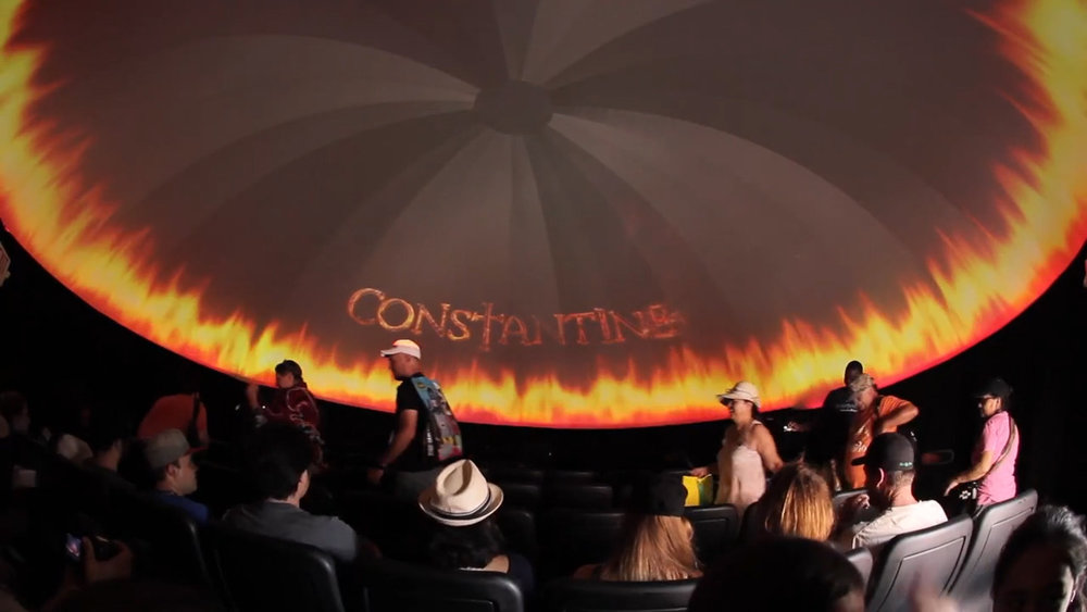 4D Immersive Dome Experience for NBC Constantine at Comic-Con 2014-HD.00_00_58_16.Still005.jpg