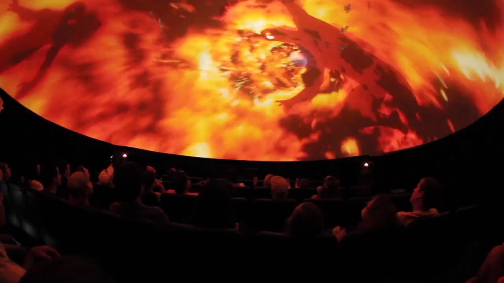 4D Immersive Dome Experience for NBC Constantine at Comic-Con 2014-HD.00_01_25_12.Still008.jpg